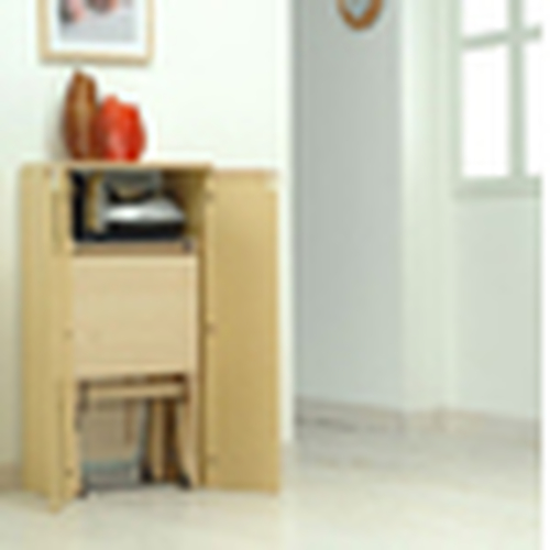 Foppapedretti 8013440300038 confronta i prezzi e offerte - Foppapedretti tavolo da stiro ...