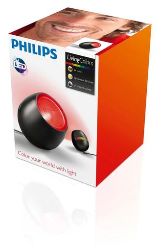 Philips lampada da tavolo 7001830ph confronta i prezzi e - Philips illuminazione casa ...