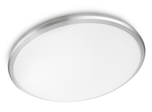 Plafoniere Led Philips Prezzo : Philips lampada da soffitto 318158716 confronta i prezzi e offerte