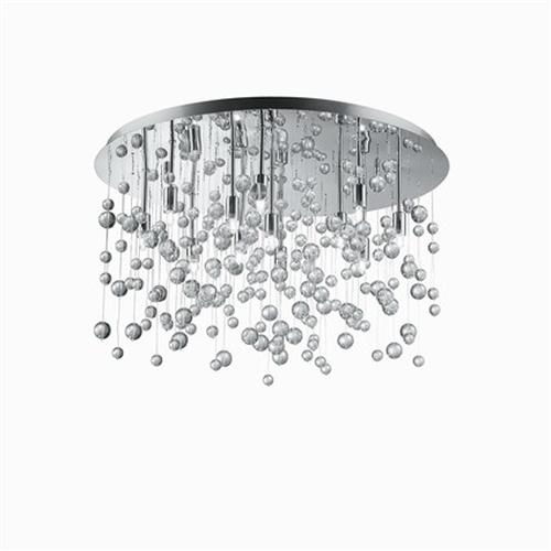 Ideal Lux 022239, confronta i prezzi e offerte online