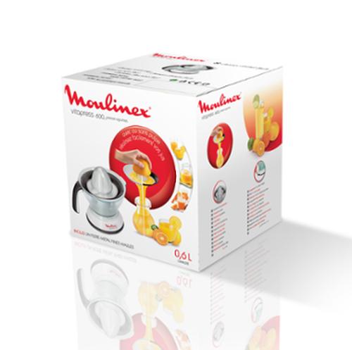 Moulinex pc300b10 confronta i prezzi e offerte online for Estrattore moulinex