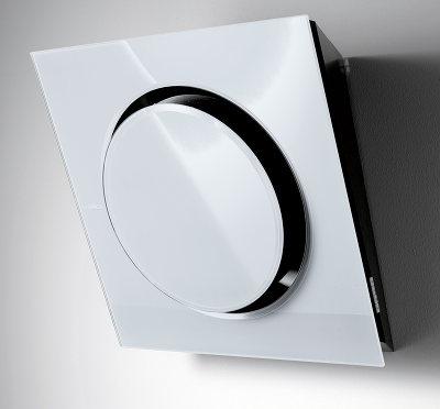 Emejing Cappa Elica Prezzi Pictures - acrylicgiftware.us ...