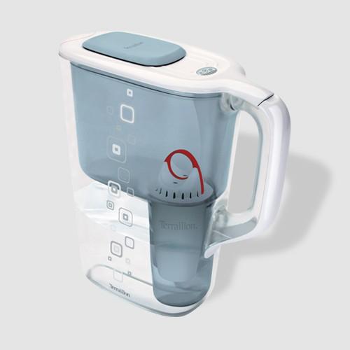 terraillon filtri  Terraillon f10691, confronta i prezzi e offerte online