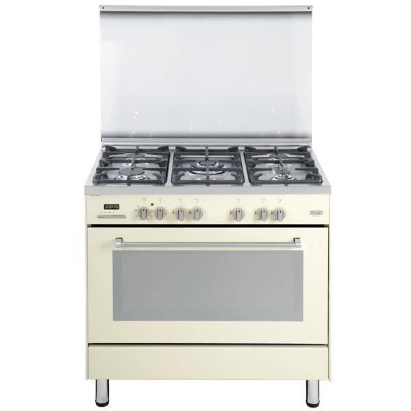 delonghi pemb 965 a, confronta i prezzi e offerte online - Cucina Elettrica Prezzi