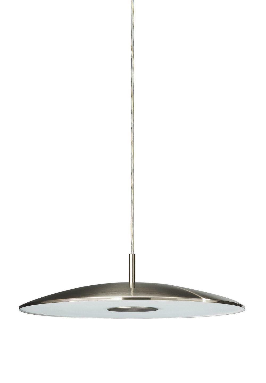 Lampadari Ingresso Ikea: Ikea lampadario mobili e accessori per la ...