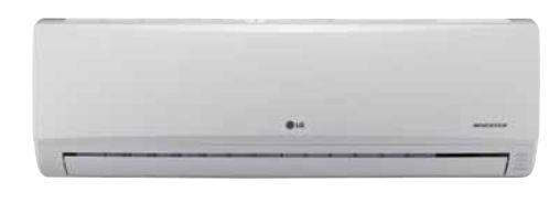 Climatizzatore lg inverter 120btu, confronta prezzi e offerte