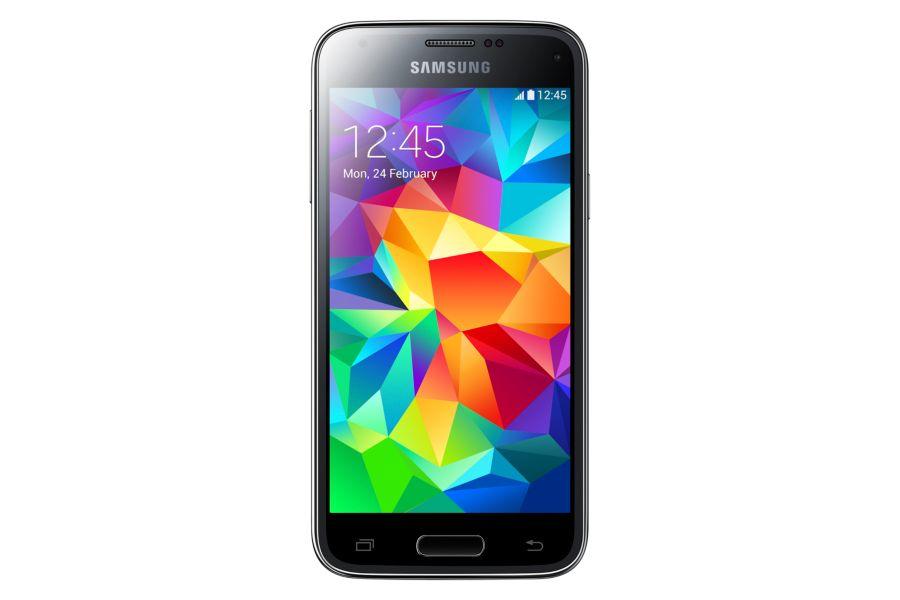 Best deals samsung galaxy s5 mini