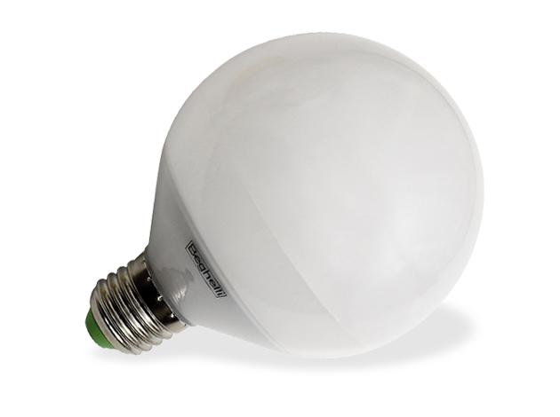 Lampade A Globo A Risparmio Energetico : Beghelli confronta i prezzi e offerte online