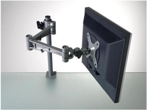 Tecnostyl pmc195 confronta i prezzi e offerte online - Braccio mobile per tv ...